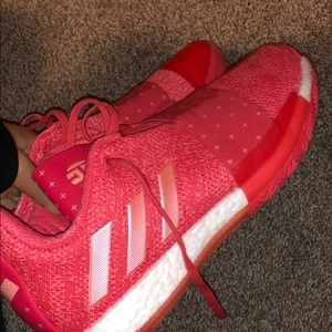 Adidas Harden 3
